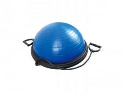 Capriolo fitnes b lopta sa ručkom ( 291362 )