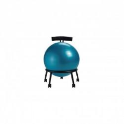 Capriolo fitnes stolica - lopta 55cm ( 291363 )