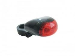 Capriolo svetla-zadnja baterijska lampa hw 050r ( 181609 )