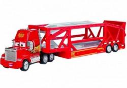 Cars kamion transporter mack ( MAFPX96 )