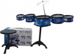 Century Youyi igračka bubnjevi sa stolicom ( 6280140 )