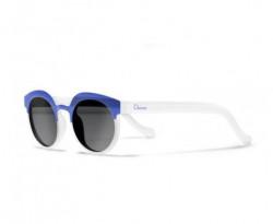Chicco naočare za sunce za dečake 2020, 4god+ ( A035356 )