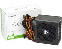 Chieftec GPE-600S 600W ECO series napajanje