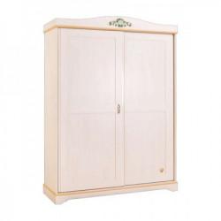 Cilek flora ormar sa kliznim vratima ( 20.01.1006.00 )