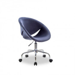 Cilek Relax stolica tamno plava ( 21.08.8498.00 )