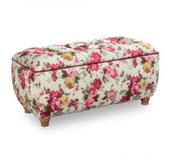 Cilek Summer tabure-kutija pink ( 21.09.3311.00 )