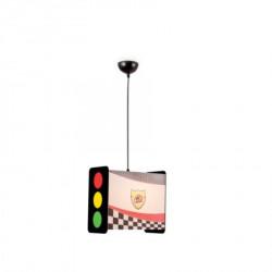 Cilek traffic light luster ( 21.10.6357.00 )