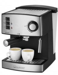 Clatronic ES3643 Aparat Za Espresso 850W