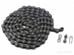 CN lanac za klasično biciklo c410 ( 130660 )