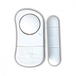 Colossus CSS-158 Bežični alarm za vrata/prozor
