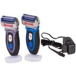 Colossus CSS-6270 Aparat za brijanje
