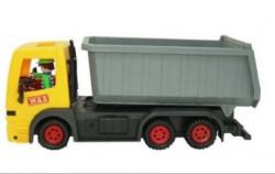 Con Dump Truck - kamion na daljinsko upravljanje