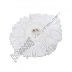 CoTec COT-05010B spin mop uložak ( 8606012416338 )