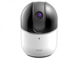D-Link IP mrežna kamera DCS-8515LH ( 0001112804 )