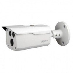 Dahua HAC-HFW1100DP-0360-S3 Kamera HD Bullet 4in1 1.0MPx 3.6mm ( 015-0256 )