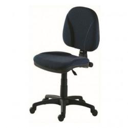 Daktilo stolica 1042 Ergo ( izbor boje i materijala )
