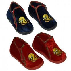 Dečije papuče 22-27 ( 16-192000 )