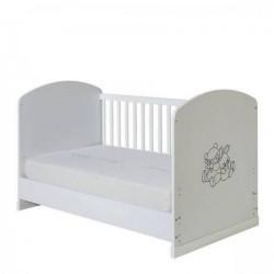 Dečiji krevetić Maxi ( 062006 )