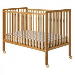 Dečiji krevetić minny natur ( 043 )