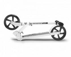 Dečiji Trotinet model 657 nosivost do 50kg - Beli