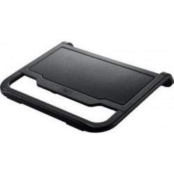 """DeepCool N200 Cooler za laptop 15.6"""" 120mm Fan ( COOLN200 )"""