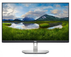 "Dell Z7"" S2721HN FreeSync IPS monitor"