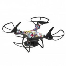 Denver DCH-350 dron