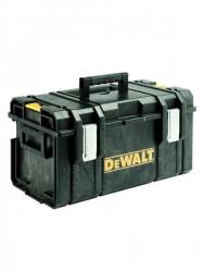 DeWalt 1-70-322 kutija DS300