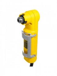 DeWalt D21160 ugaona bušilica 350W 10mm 0-1.200 rpm