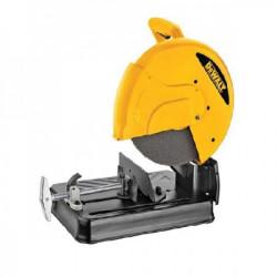 DeWalt stabilna rezalica-ploca 2300w 355mm ( D28730 )