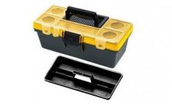 Di Martino cargo 311 kaseta za alat ( 002642 )