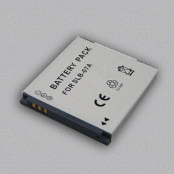 Digi Power SLB-07A Li-Ion zamena za SAMSUNG bateriju SLB-07A, SLB07A ( 111 )