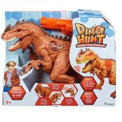 Dino Hunt ( 62-832000 )