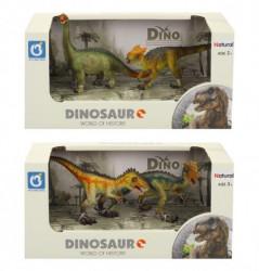 Dinosaurus 2/1 ( 208876 )