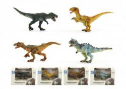 Dinosaurus ( 208741 )