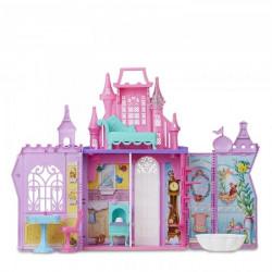 Disney Princess castle dečija igračka zamak za princeze E1745 (20057)