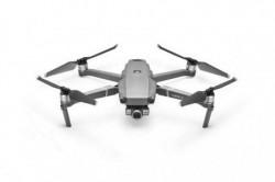 DJI DRON Mavic 2 Zoom ( 0562234 )