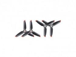 DJI FPV propellers ( CP.FP.00000022.01 )