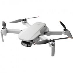 DJI Mini 2 Fly More Combo (EU) ( CP.MA.00000307.01 )
