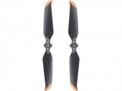 DJI propeleri air 2S/tihi/par ( CP.MA.00000396.01 )