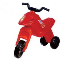 Dohany 4 Motor-guralica - Crveni 30-707000 ( 110806 )
