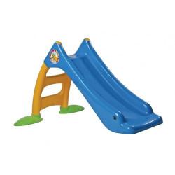 Dohany dečji tobogan Dony 113470 - Plavi