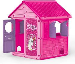 Dolu Kućica za decu - My First House ( 025203 )