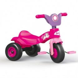 Dolu tricikl ( 025296 )