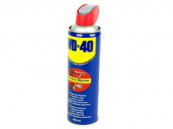 Domaći sprej za otklanjanje rđe 450ml ( WD40-450 )