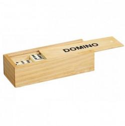 Domine ( 64-551000 )