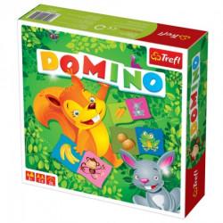 Domino ( 12-016109 )