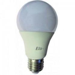 Donghai LED E27 12W 1000LM 2700K 25.000H no dim sijalica ( E2712EW/Z )