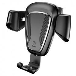 Držač za mobilni telefon Baseus Gravity ( 01D410 )