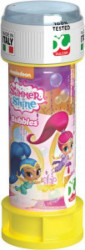 Dulcop duvalica Shimmer and Shine 60ml ( 6770005 )